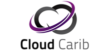 Cloud Carib