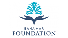 Baha Mar to host tennis fundraiser