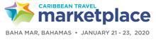 Baha Mar ready to host major travel conference