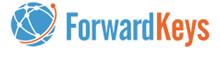 ForwardKeys logo