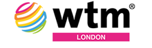 DG of Tourism attends World Travel Market in London