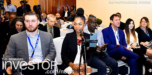 Minister of Tourism lauds historic visitor numbers